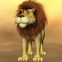 nói Luis sư tử 3.23.0