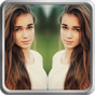Mirror Image Snappy Face Live Camera Photo Editor 1.5.4