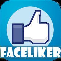 Icoană apk FB Liker - Likes for Facebook