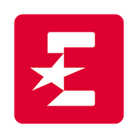 Eurosport Player icon