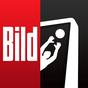 BUNDESLIGA bei BILD 4.4.0