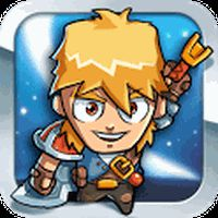 League of Heroes™ APK Icon