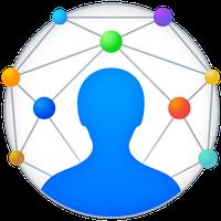 Contacts Dialer & Caller ID