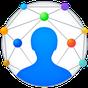 Contacts Dialer & Caller ID 1.1.136