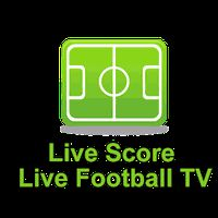 Live Score, Live TV APK Simgesi