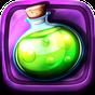 Witchy World: o jogo de puzzle