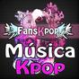 Kpop Online - FansKpop 1.12