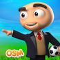Online Soccer Manager (OSM) 3.4.01