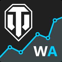 APK-иконка WoT Analytics