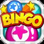 Bingo PartyLand 1.4.1