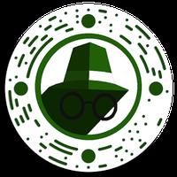 Xymen Pro apk icon