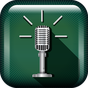 Recorder and Voice Changer 1.0.1 APK