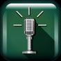 Ses değiştirici: Ses kaydedici 1.8