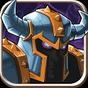 DevilDark: The Fallen Kingdom 2.6.5