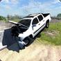 Crash Car Engine - Beam Crash Simulator NG 2.2
