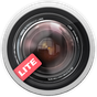Cameringo Lite - Photo Filtres 2.3.00