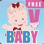 As aventuras da Baby V Free 1.0.0.0