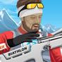 Biathlon Mania 1.10
