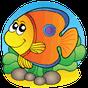 เกมตกปลาสำหรับเด็ก 1.2.0 APK
