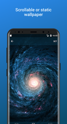 Sfondi Hd 4k E Screensaver Goodfon 123 Download Gratis Android
