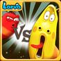 Larva Heroes2: Battle PVP 2.0.8