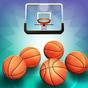 Roi du Monde basketball 1.0.5