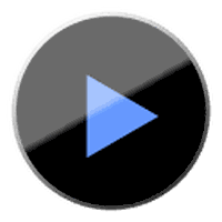 Icono de MX Player Códec (ARMv6 VFP)