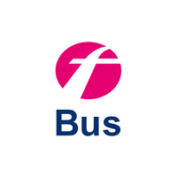 First Bus - Bus travel & times icon