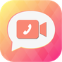 Gratis Video Call & obrolan 2.0.0