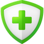 LINE Antivirus 1.1.12