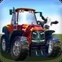 Çiftlik Ustası 3D 1.0.2