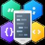Programming Hub, Learn to code 4.1.5