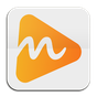 Maka Music - Free Floating Youtube Music Player 1.0.6 APK
