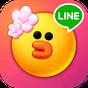 LINE POP2 4.1.0