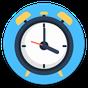 말하는 정각 알람 시계(시간별 요일별 문장 일정 알림) 4.X.1032