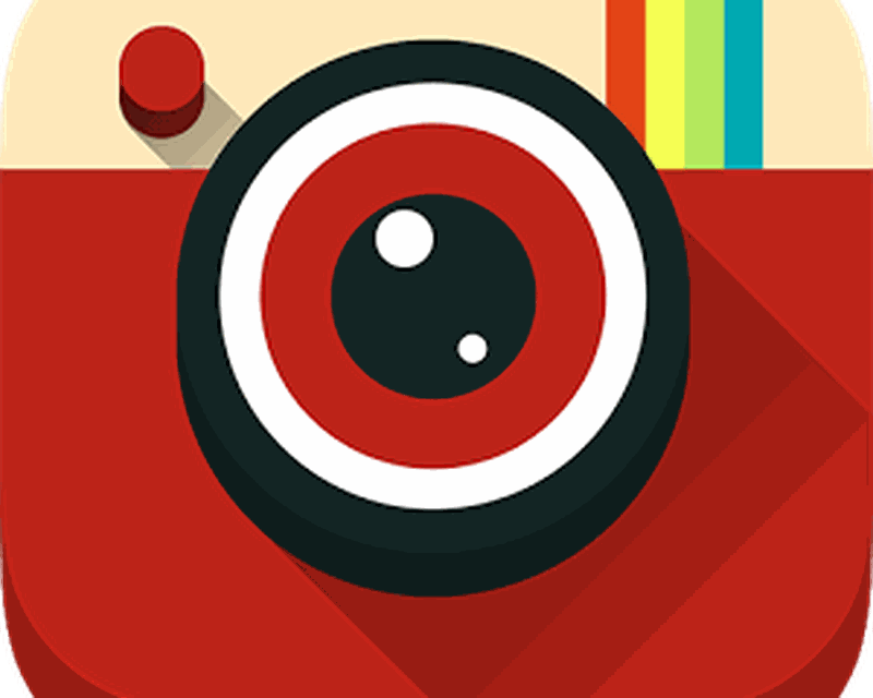 photo editor apk download for android 2.3