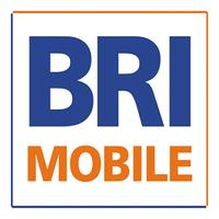 Ikon BRI Mobile