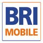 BRI Mobile 8.1.0