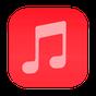 Jumbo Müzik 1.0.3 APK