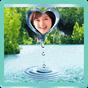 Αγάπη πλαίσιο του νερού 1.6 APK