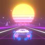 Music Racer 1.43