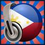 Philippines Radio Stations 1.0 APK