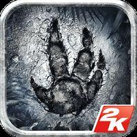 Evolve: Hunters Quest의 apk 아이콘
