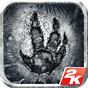 Evolve: Hunters Quest 1.3.0.130774 APK