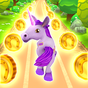 Unicorn Runner 3D - Horse Run 1.2.21