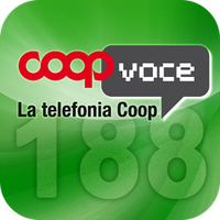 app coopvoce