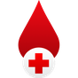 Blood Donor 1.4.3