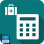Medical Calculators 5.2.1