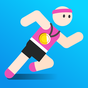 Ketchapp Summer Sports 2.1.3