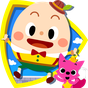 PINKFONG Mother Goose 10